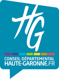 logo-departement-hg-2.png