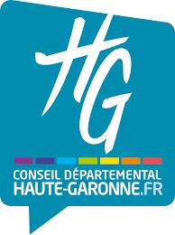 logo-departement-hg.png